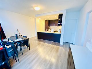 "Photo 4: 1902 821 CAMBIE Street in Vancouver: Downtown VW Condo for sale in ""RAFFLES"" (Vancouver West)  : MLS®# R2432183"
