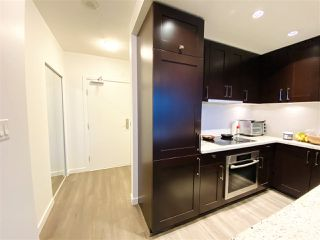 "Photo 11: 1902 821 CAMBIE Street in Vancouver: Downtown VW Condo for sale in ""RAFFLES"" (Vancouver West)  : MLS®# R2432183"