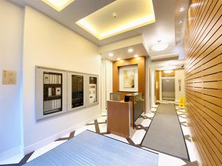 "Photo 2: 1902 821 CAMBIE Street in Vancouver: Downtown VW Condo for sale in ""RAFFLES"" (Vancouver West)  : MLS®# R2432183"