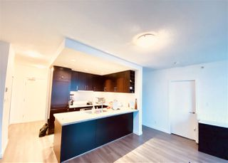 "Photo 7: 1902 821 CAMBIE Street in Vancouver: Downtown VW Condo for sale in ""RAFFLES"" (Vancouver West)  : MLS®# R2432183"