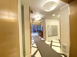 "Photo 6: 1902 821 CAMBIE Street in Vancouver: Downtown VW Condo for sale in ""RAFFLES"" (Vancouver West)  : MLS®# R2432183"
