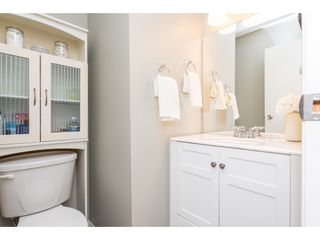 "Photo 13: 86 27272 32 Avenue in Langley: Aldergrove Langley Townhouse for sale in ""TWIN FIRS"" : MLS®# R2438922"