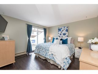 "Photo 10: 86 27272 32 Avenue in Langley: Aldergrove Langley Townhouse for sale in ""TWIN FIRS"" : MLS®# R2438922"