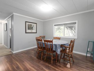 """Photo 5: 11 1840 160TH Street: White Rock Manufactured Home for sale in """"BREAKAWAY BAYS"""" (South Surrey White Rock)  : MLS®# R2441669"""