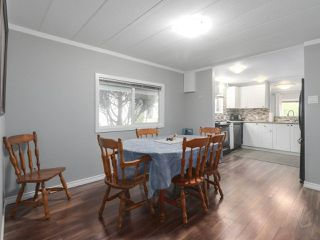 """Photo 6: 11 1840 160TH Street: White Rock Manufactured Home for sale in """"BREAKAWAY BAYS"""" (South Surrey White Rock)  : MLS®# R2441669"""