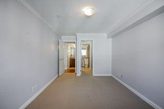 """Photo 9: 306 5474 198 Street in Langley: Langley City Condo for sale in """"Southbrook"""" : MLS®# R2445001"""
