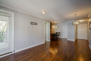 """Photo 6: 306 5474 198 Street in Langley: Langley City Condo for sale in """"Southbrook"""" : MLS®# R2445001"""
