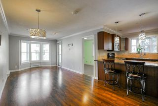 """Photo 2: 306 5474 198 Street in Langley: Langley City Condo for sale in """"Southbrook"""" : MLS®# R2445001"""