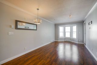 """Photo 7: 306 5474 198 Street in Langley: Langley City Condo for sale in """"Southbrook"""" : MLS®# R2445001"""