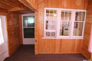 Photo 33: 403 Pine Drive in Tobin Lake: Residential for sale : MLS®# SK806644