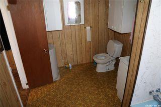 Photo 27: 403 Pine Drive in Tobin Lake: Residential for sale : MLS®# SK806644