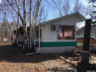 Photo 3: 403 Pine Drive in Tobin Lake: Residential for sale : MLS®# SK806644