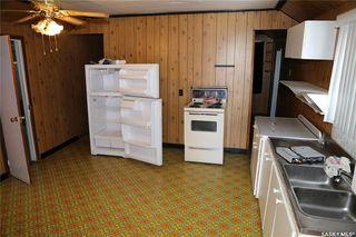 Photo 25: 403 Pine Drive in Tobin Lake: Residential for sale : MLS®# SK806644