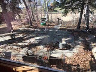 Photo 19: 403 Pine Drive in Tobin Lake: Residential for sale : MLS®# SK806644