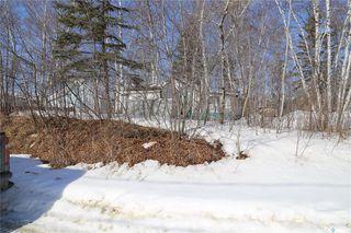 Photo 37: 403 Pine Drive in Tobin Lake: Residential for sale : MLS®# SK806644