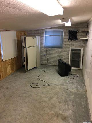 Photo 8: 403 Pine Drive in Tobin Lake: Residential for sale : MLS®# SK806644