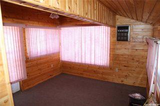 Photo 34: 403 Pine Drive in Tobin Lake: Residential for sale : MLS®# SK806644