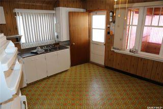 Photo 35: 403 Pine Drive in Tobin Lake: Residential for sale : MLS®# SK806644