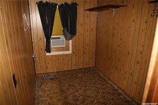 Photo 31: 403 Pine Drive in Tobin Lake: Residential for sale : MLS®# SK806644