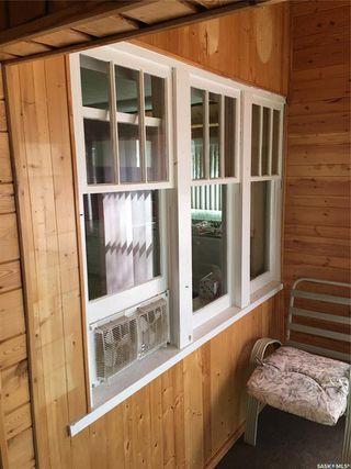 Photo 5: 403 Pine Drive in Tobin Lake: Residential for sale : MLS®# SK806644