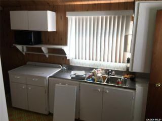 Photo 13: 403 Pine Drive in Tobin Lake: Residential for sale : MLS®# SK806644
