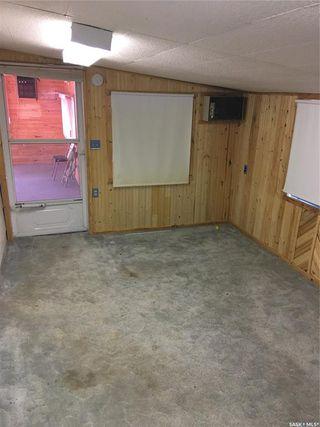 Photo 9: 403 Pine Drive in Tobin Lake: Residential for sale : MLS®# SK806644