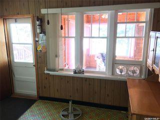 Photo 14: 403 Pine Drive in Tobin Lake: Residential for sale : MLS®# SK806644