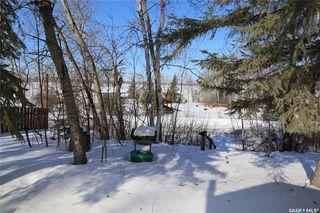 Photo 23: 403 Pine Drive in Tobin Lake: Residential for sale : MLS®# SK806644