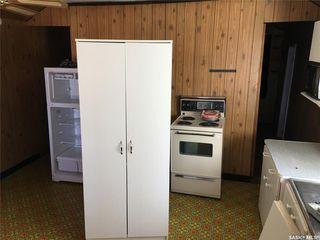Photo 11: 403 Pine Drive in Tobin Lake: Residential for sale : MLS®# SK806644