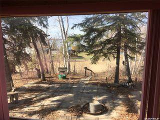 Photo 2: 403 Pine Drive in Tobin Lake: Residential for sale : MLS®# SK806644