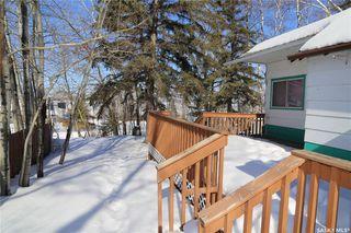 Photo 22: 403 Pine Drive in Tobin Lake: Residential for sale : MLS®# SK806644