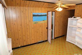 Photo 26: 403 Pine Drive in Tobin Lake: Residential for sale : MLS®# SK806644