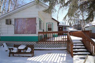 Photo 24: 403 Pine Drive in Tobin Lake: Residential for sale : MLS®# SK806644