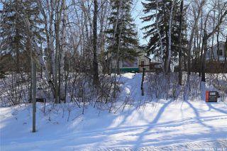 Photo 38: 403 Pine Drive in Tobin Lake: Residential for sale : MLS®# SK806644