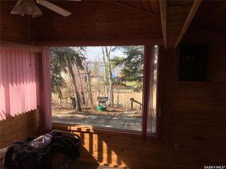 Photo 4: 403 Pine Drive in Tobin Lake: Residential for sale : MLS®# SK806644