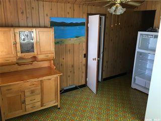 Photo 10: 403 Pine Drive in Tobin Lake: Residential for sale : MLS®# SK806644