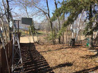 Photo 15: 403 Pine Drive in Tobin Lake: Residential for sale : MLS®# SK806644