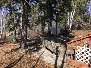 Photo 16: 403 Pine Drive in Tobin Lake: Residential for sale : MLS®# SK806644