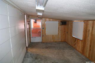 Photo 32: 403 Pine Drive in Tobin Lake: Residential for sale : MLS®# SK806644
