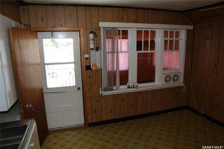 Photo 30: 403 Pine Drive in Tobin Lake: Residential for sale : MLS®# SK806644