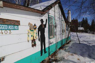 Photo 21: 403 Pine Drive in Tobin Lake: Residential for sale : MLS®# SK806644
