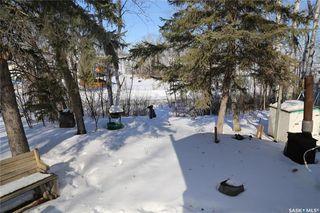 Photo 36: 403 Pine Drive in Tobin Lake: Residential for sale : MLS®# SK806644