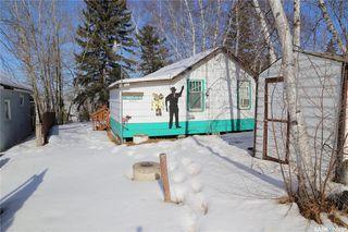 Photo 20: 403 Pine Drive in Tobin Lake: Residential for sale : MLS®# SK806644