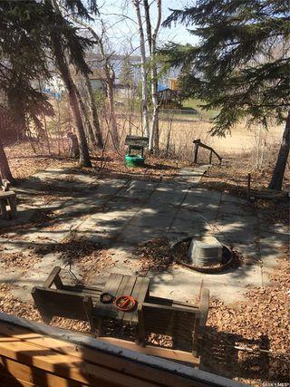 Photo 18: 403 Pine Drive in Tobin Lake: Residential for sale : MLS®# SK806644