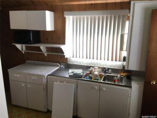 Photo 12: 403 Pine Drive in Tobin Lake: Residential for sale : MLS®# SK806644