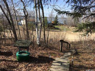 Photo 17: 403 Pine Drive in Tobin Lake: Residential for sale : MLS®# SK806644