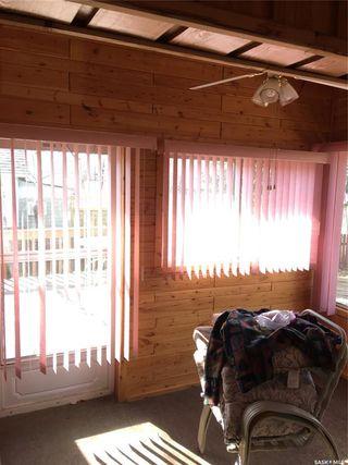 Photo 6: 403 Pine Drive in Tobin Lake: Residential for sale : MLS®# SK806644