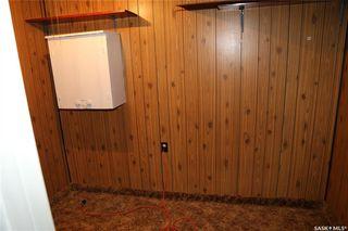 Photo 28: 403 Pine Drive in Tobin Lake: Residential for sale : MLS®# SK806644