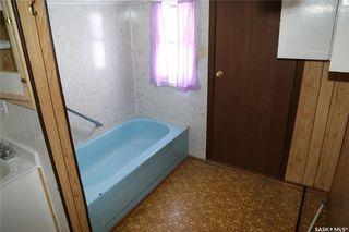 Photo 29: 403 Pine Drive in Tobin Lake: Residential for sale : MLS®# SK806644