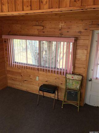 Photo 7: 403 Pine Drive in Tobin Lake: Residential for sale : MLS®# SK806644